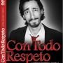 con-todo-respeto-dvd-cover