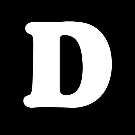 ding-dong-estudio