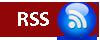 RSS-boton