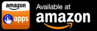 Amazon_app_store_big