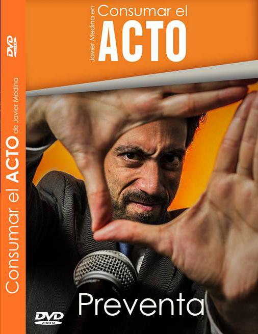 Consumar_El_Acto_DVD_preventa