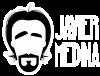 JavierMedina.net