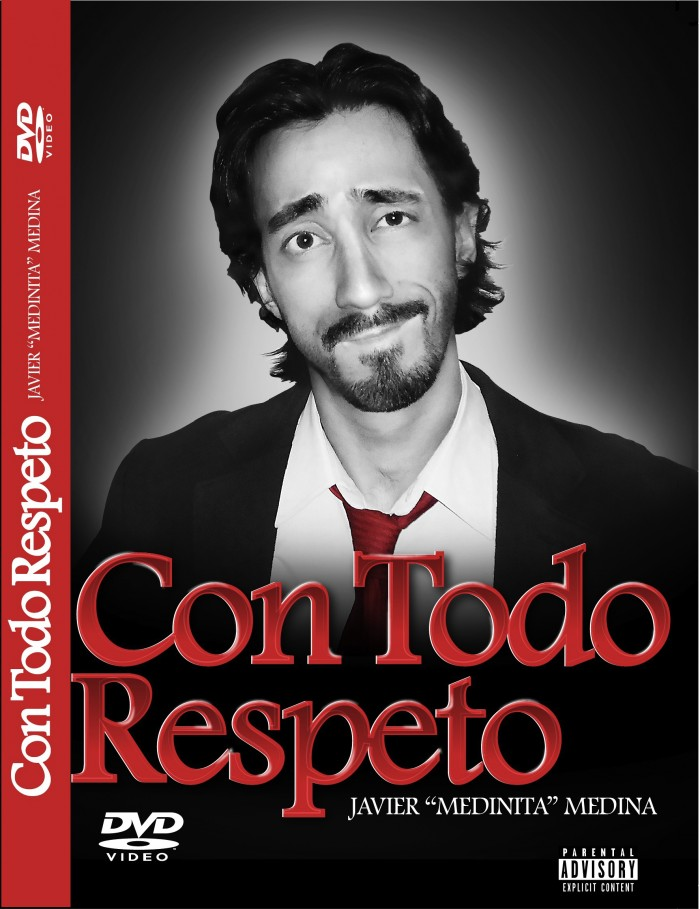 DVD cover1 e1396252730298 Con Todo Respeto (Descarga)