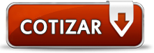 cotizar_on