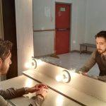 Javier Medina Stand Up Comedy en Teatro Eugene O'Neil, Octubre 2017